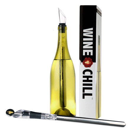 winechill-original-product